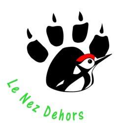 Le Nez Dehors